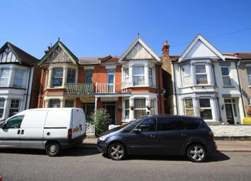 Thumbnail 3 bed semi-detached house for sale in Westbourne Grove, Westcliff-On-Sea