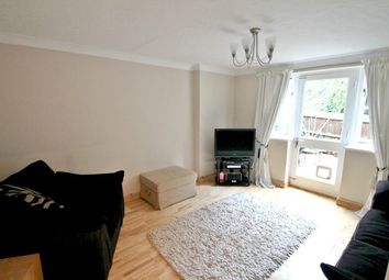 Thumbnail 1 bed flat to rent in Crofton Gateway, Brockley