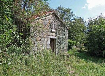 Thumbnail 1 bed barn conversion for sale in 54027 Pontremoli Ms, Italy