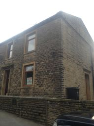 2 bed cottage to rent in Luddenden, Luddendenfoot, West Yorkshire HX2