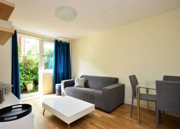 Thumbnail 2 bed flat to rent in Harewood Avenue, Marylebone, London