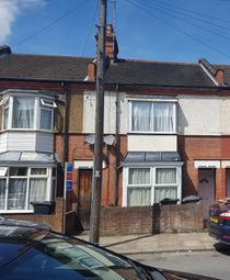 Thumbnail Studio to rent in Dale Road, Luton