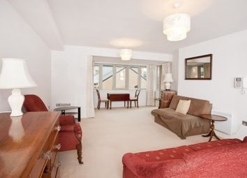 Thumbnail 2 bed flat to rent in John Walker House, Dixons Yard, York