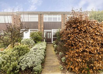 Thumbnail 2 bed property for sale in Winchelsea Close, London