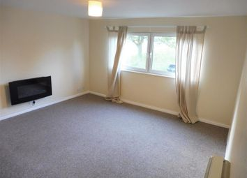 Thumbnail 2 bed flat to rent in Beacon View Road, West Bromwich