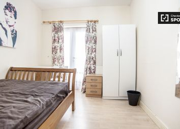 Thumbnail 2 bedroom shared accommodation to rent in Fourth Avenue, London