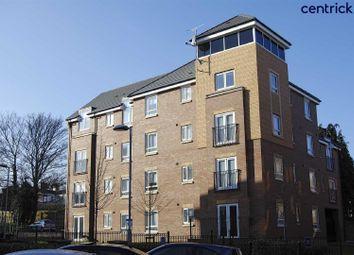 Attwood Court, Stone Road, Edgbaston B15