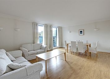 Thumbnail 2 bed property to rent in Chelsea Gate, 93 Ebury Bridge Road