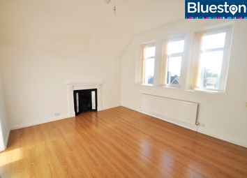 Thumbnail 1 bed flat to rent in Stow Hill, Handpost, Newport