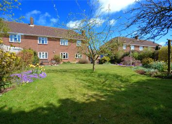 Thumbnail 4 bed semi-detached house for sale in Sea Wall Lane, North Cotes