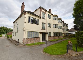 Woodford Road, South Woodford E18. 2 bed flat