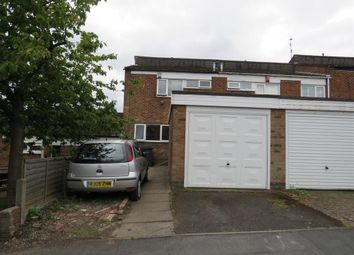 Thumbnail 3 bed property to rent in Glen Side, Quinton, Birmingham