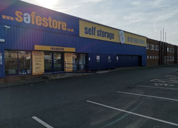 Thumbnail Office to let in Safestore Self Storage, Eastern Industrial Estate, Newcraighall, Edinburgh