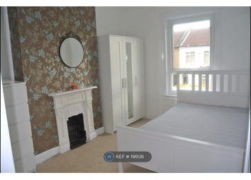 Thumbnail 2 bed flat to rent in Millais Road, London