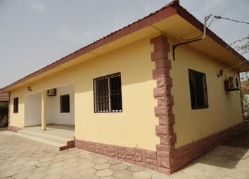Thumbnail 2 bed bungalow for sale in Awa 5, Brufut Gardens Estate, Gambia