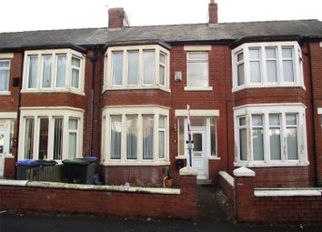 Thumbnail Property to rent in Marsden Road, Blackpool