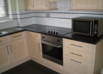 Thumbnail 1 bedroom flat to rent in Droveway, Loughton, Essex