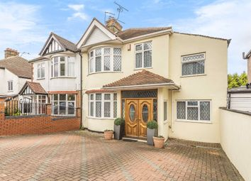 5 bed property for sale in Wood Lane, Isleworth TW7