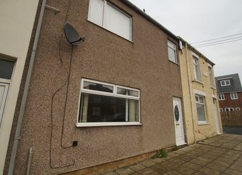 Thumbnail 3 bed detached house to rent in Rodwell Street, Trimdon Colliery, Trimdon Station