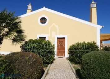 Thumbnail 2 bed detached house for sale in Lagos, Lagos, Portugal