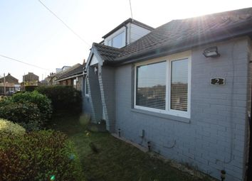Thumbnail 3 bed bungalow to rent in Delph Lane, Huddersfield