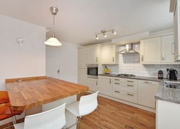 Thumbnail 3 bedroom town house for sale in Gleadless View, Sheffield