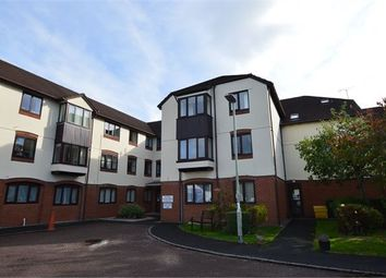 Thumbnail 2 bed property for sale in Hameldown Way, Newton Abbot, Devon.