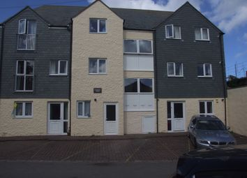 2 bed maisonette to rent in Gurneys Lane, Camborne TR14