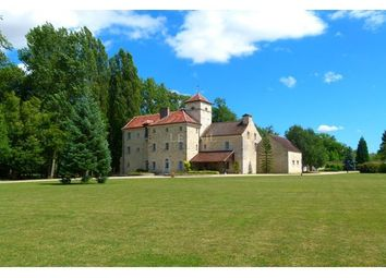 Thumbnail 4 bed property for sale in 77300, Fontainebleau, Fr