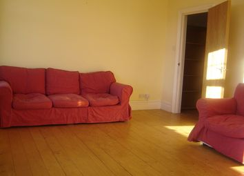 Thumbnail 2 bedroom maisonette to rent in Mostyn Ave, Wembley
