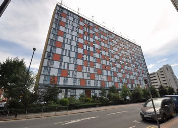 Thumbnail 2 bed flat to rent in City House, London Road, Croydon
