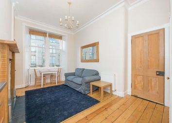 Thumbnail 2 bed flat to rent in Comely Bank Place, Comely Bank