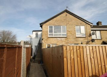 Thumbnail 3 bedroom flat for sale in White Way, Kidlington