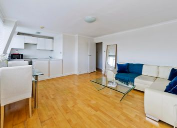Thumbnail 1 bed flat for sale in Colville Gardens, Notting Hill, London, UK