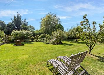 Thumbnail 8 bedroom detached house for sale in Welford Road, Long Marston, Stratford-Upon-Avon, Warwickshire