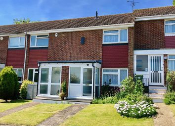 Thumbnail 2 bed terraced house for sale in Whenman Avenue, Bexley