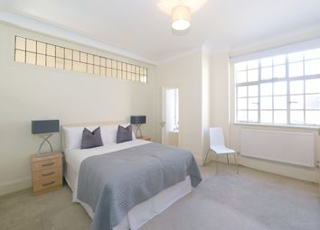 Thumbnail Room to rent in Baker Street, Marylebone, Central London