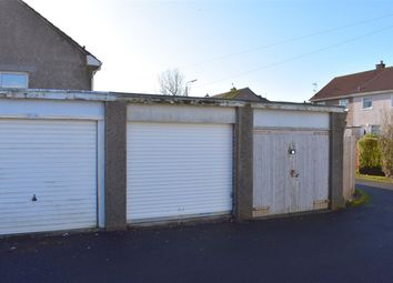 Thumbnail Parking/garage to rent in Mid Park, East Kilbride, Glasgow