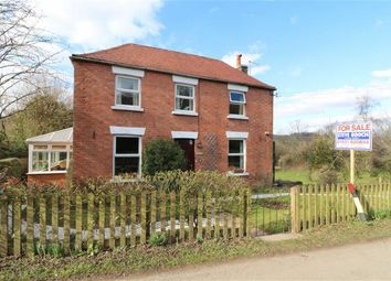 Thumbnail 3 bed detached house for sale in Velthouse Lane, Longhope