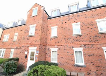 Thumbnail 2 bed flat to rent in Beckford Court, Tyldesley, Manchester