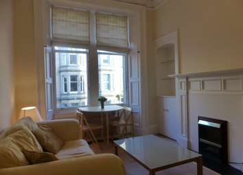 Thumbnail 2 bed flat to rent in Comely Bank Place, Stockbridge, Edinburgh