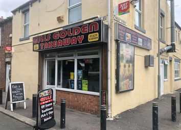 Thumbnail Retail premises for sale in Front Street, Wingate