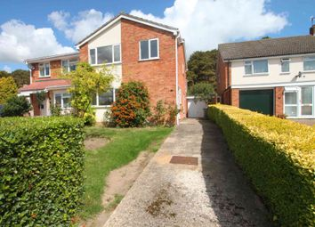 Thumbnail 3 bed semi-detached house to rent in Rochfort Avenue, Newmarket