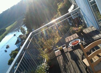 Thumbnail 2 bed flat to rent in Higher Kelly, Calstock