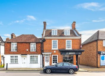 1 bed property for sale in High Street, Merstham RH1