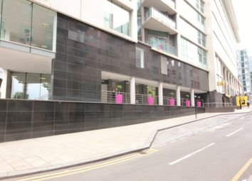 1 bed flat for sale in Solly Street, Sheffield S1