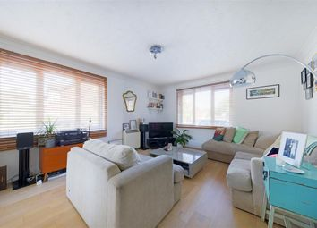 Thumbnail 2 bedroom flat for sale in Shelley Way, Colliers Wood, London