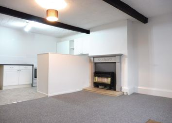 2 bed cottage to rent in Rake Bank, Halifax HX2