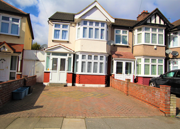 Thumbnail 4 bed semi-detached house to rent in Chadwell Avenue, Chadwell Heath, Goodmayes RM6, Rm7, Rm8,