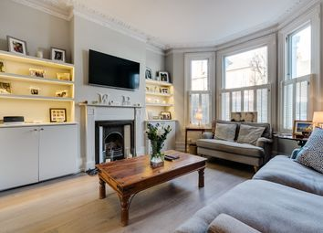 Cicada Road, London SW18. 5 bed terraced house for sale